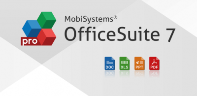 OfficeSuite Pro.png